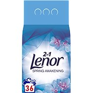 LENOR Sping Awakening 2,34 kg (36 praní)