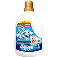 WASCHKÖNIG Sensitive 3,305 l (110 washes)