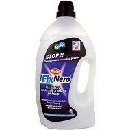 MADEL Fix Nero na tmavé a černé prádlo 2,5 l (50 praní)