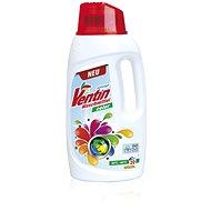 VENTIN Pulvergel Color gel & prášek v jednom 1,4 l (20 praní) - Prací gel