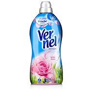 VERNEL Wild-Rose 1,8 l (72 praní)