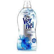 VERNEL Fresh Control - Cool Fresh 1,6 l (64 praní)