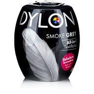 DYLON Smoke Gray 350 g - Fabric Dye