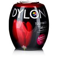 DYLON Tulip Red 350 g - Fabric Dye
