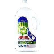 ARIEL Professional Regular 4,07 l (74 praní) - Prací gel