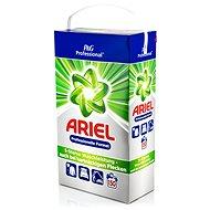 ARIEL Professional Regular 9,75 kg (150 praní)  - Prací prášek