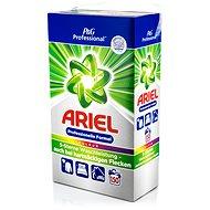 ARIEL Professional Colour 9,75 kg (150 praní) - Prací prášek