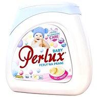 PERLUX Baby 24 ks