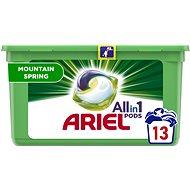 ARIEL Mountain Spring 13 ks