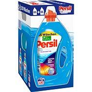 PERSIL Gel Professional Color 2 × 3,25 l (130 praní) - Prací gel