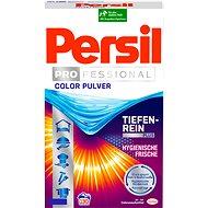 PERSIL Professional Color 9 kg (130 praní)