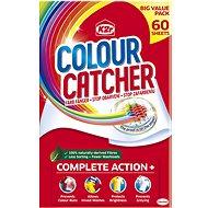 K2R Colour Catcher 60 ks - Ubrousky do pračky