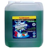 WASCHKÖNIG Universal 5,3 l (151 praní)  - Prací gel