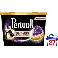 PERWOLL Renew & Care Black 27 ks