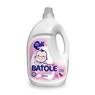 BATOLE Sensitive prací gel 3L (30 praní) - Prací gel