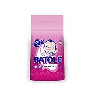 BATOLE Prací prostředek 4,5kg (35 praní) - Prací prášek