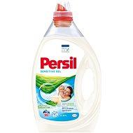 PERSIL Sensitive Gel 2.5 l (50 washes)