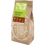 Mýdlové ořechy Yellow&Blue Mýdlové ořechy 500 g - Mýdlové ořechy
