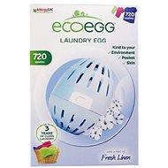ECOEGG prací vajíčko na 720 praní s vůní bavlny