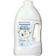 GALLUS White 4 l (95 praní)