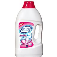GALLUS Sensitive 4 l (95 praní)