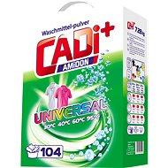 CADI Amidon Universal Box 7,28 kg (104 praní)