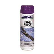 NIKWAX Polar Proof 300 ml (3 praní)