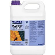 NIKWAX TX.Direct Wash-in 5 l (50 praní)