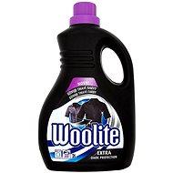 WOOLITE Extra Dark 2 l (33 praní) - Tekutý prací prostředek