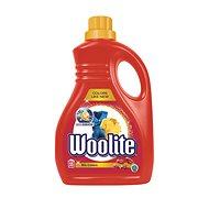 WOOLITE Extra Color 2 l (33 praní) - Tekutý prací prostředek