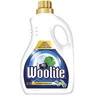 WOOLITE Extra Complete 2 l (33 praní) - Tekutý prací prostředek