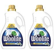 WOOLITE Extra Complete 2 × 2 l (66 praní) - Sada
