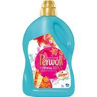 PERWOLL Color Fashion 3 l (50 praní) - Prací gel