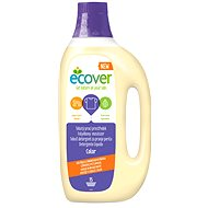 ECOVER COLOR 1,5 l (15 praní) - Prací gel