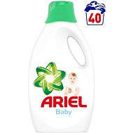 ARIEL Baby 2.2l (40 washes) - Gel Detergent