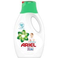 ARIEL Baby 1,1 l (20 praní) - Prací gel