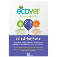 ECOVER Color 1.2kg - Eco-friendly washing powder