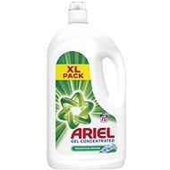 ARIEL Mountain Spring 3,85 l (70 praní) - Prací gel