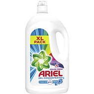 ARIEL Touch of Lenor 3,85 l (70 praní) - Prací gel