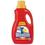 WOOLITE Extra Color 1 l (16 praní) - Tekutý prací prostředek