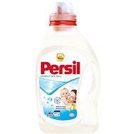 PERSIL Sensitive Gel 1,46 l (20 praní) - Prací gel