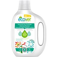 ECOVER Universal 850 ml (17 praní) - Eko prací gel