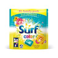 SURF Color Fruity Fiesta (45 praní)