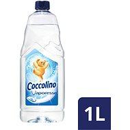 COCCOLINO voda do žehličky 1 l - Voda do žehličky