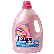MADEL Lana 3 l (60 praní) - Prací gel