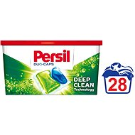 PERSIL Duo-Caps Regular 28 ks - Kapsle na praní