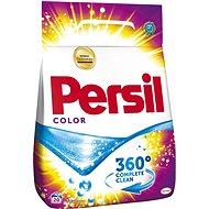 PERSIL Color (20 praní)