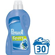 PERWOLL Sport Activecare advanced 1.8 l (30 washes) - Gel Detergent