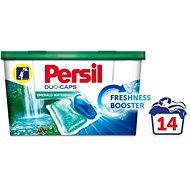 PERSIL Duo-Caps Emerald Waterfall (14 praní)
