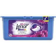LENOR Flower Bouquet 3v1 28 ks
